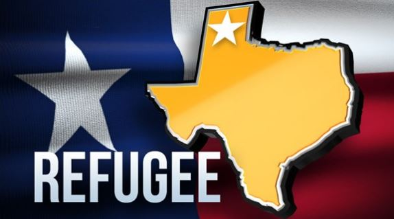 texas refugee program_1474565334567.JPG