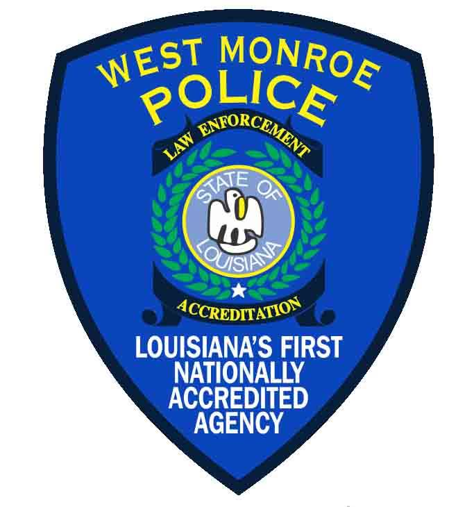 west monroe police department2_1474474017969.jpg