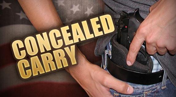 concealed carry2_1452184610604.JPG