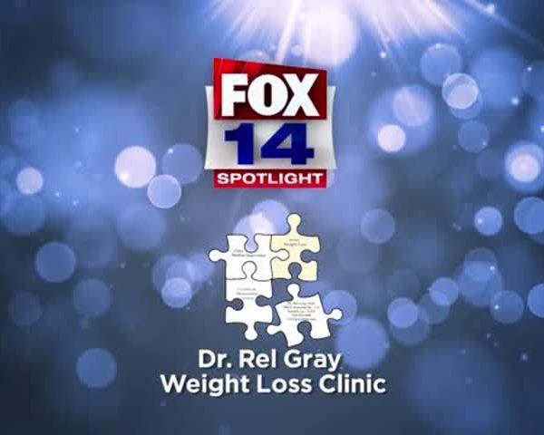 Dr.Gray Monday FoxSpotlight