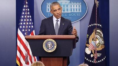 Obama-trip-jpg_20161119224403-159532
