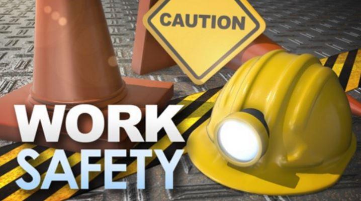 WORK SAFETY_1478194321398.JPG