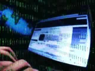 Computer-hackers-internet-generic_20160524144543-159532
