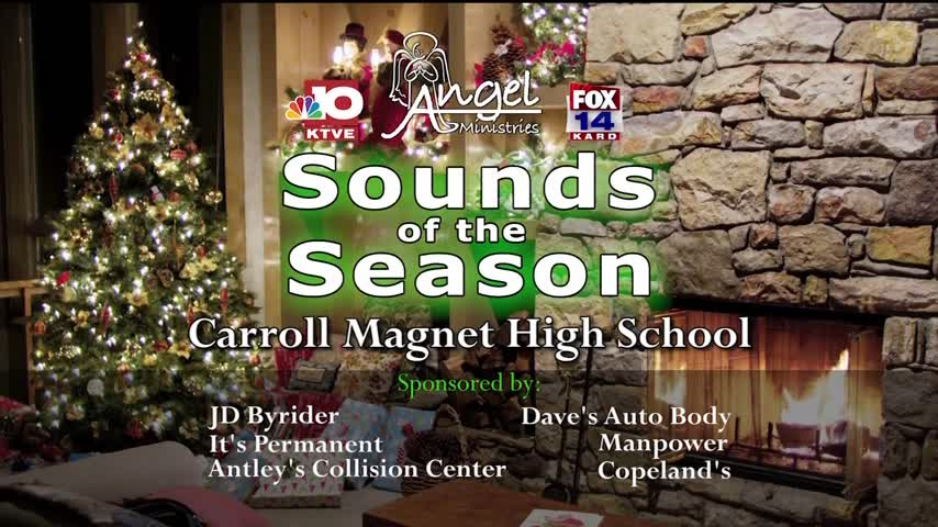 Sounds of the Season- Carroll 2017_23252572