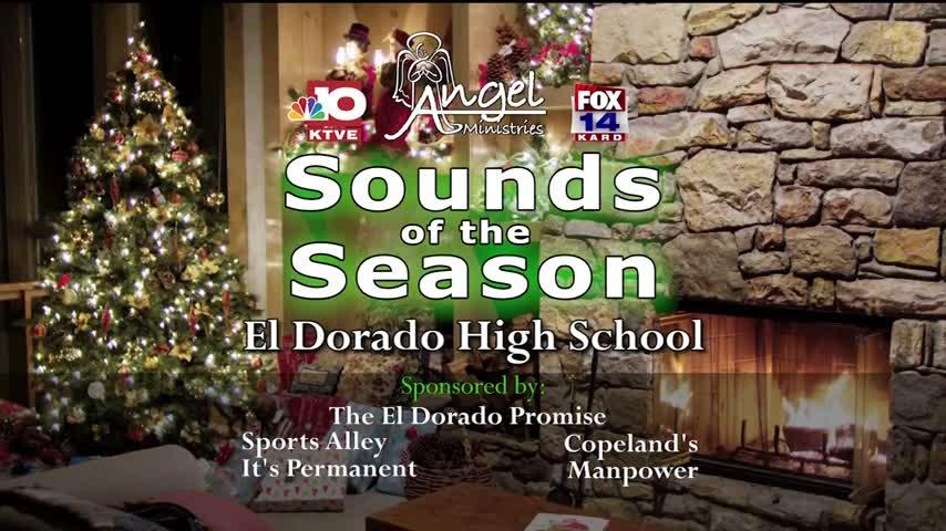Sounds of the Season- El Dorado 2017_87362455