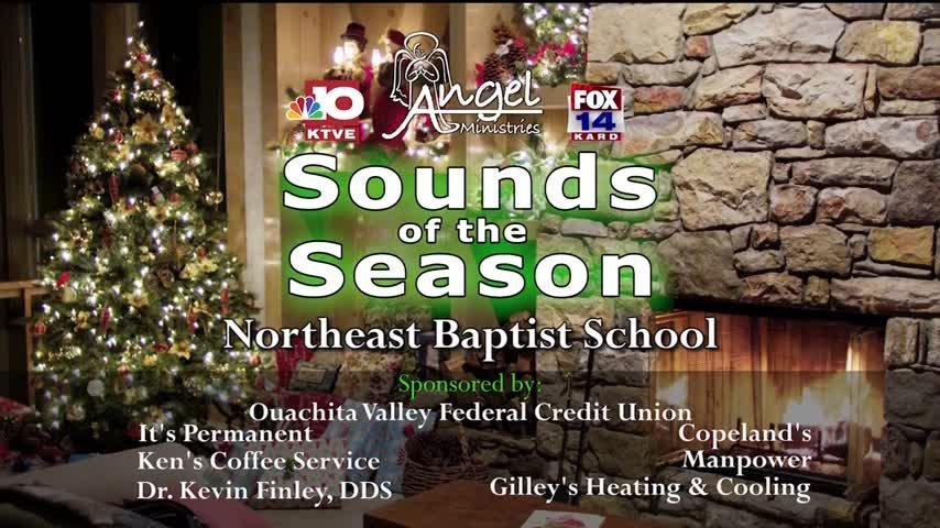 Sounds of the Season- Northeast Baptist 2017_29699129