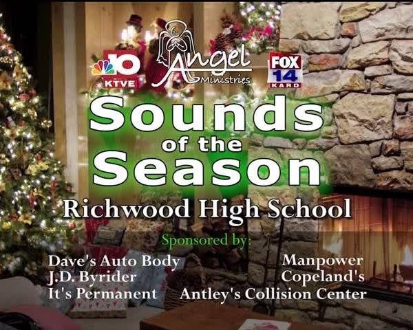Sounds of the Season- Richwood 2017_52837007