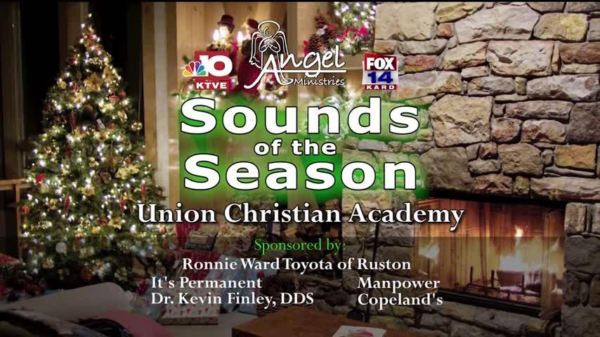 Sounds of the Season- Union Christian 2017_28091967