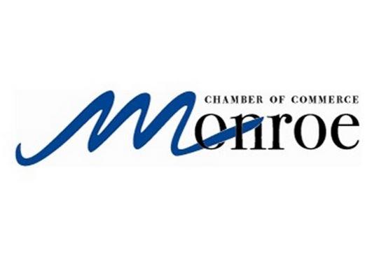 Monroe Chamber_1444403047216.JPG