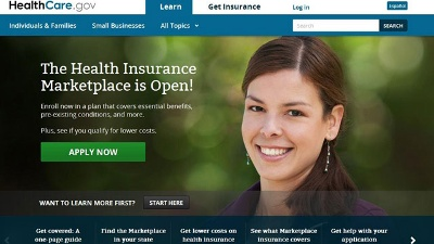 Obamacare--Affordable-Care-Act--health-care-website-jpg_20160817145201-159532