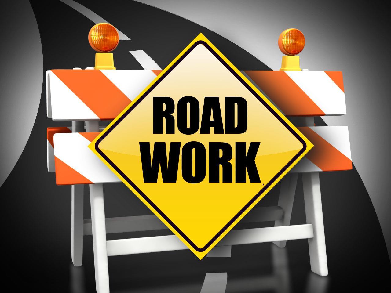 Road Work 2_1485232183411.jpg