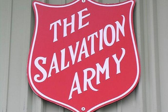 Salvation Army_5642733657710153644