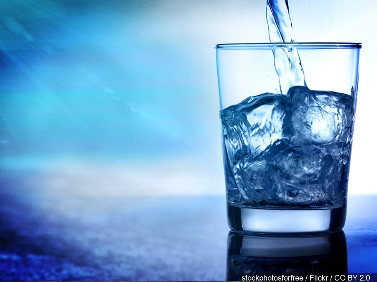 Water Glass_1482456481875.jpg
