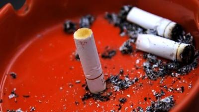 cigarettes-in-ash-tray-smoking-jpg_20160923131707-159532