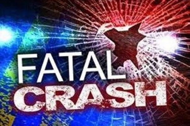 fatal crash_1479089518791.png