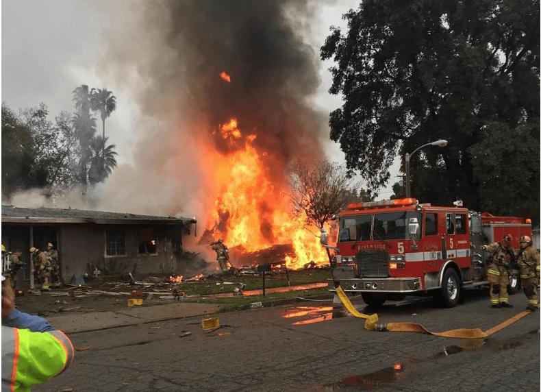 CALIFORNIA PLANE CRASH_1488289347756.PNG