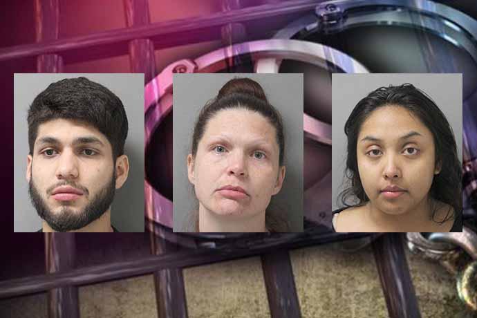 arrested3_1488326445394.jpg