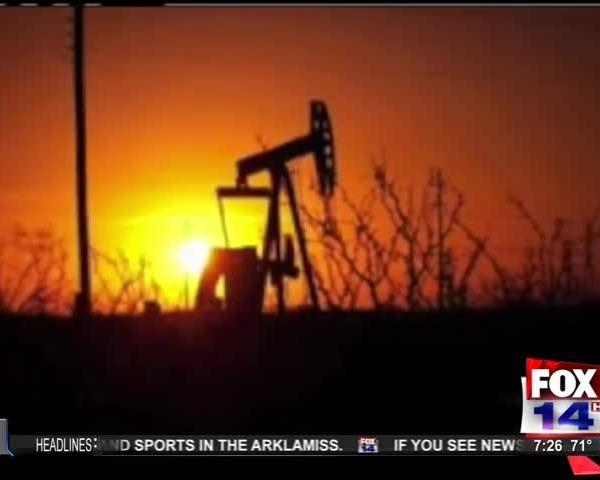 Ag - Energy Report 3-1_98091890