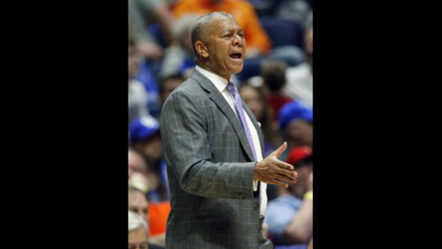 SEC LSU Mississippi St Basketball_1489078163168