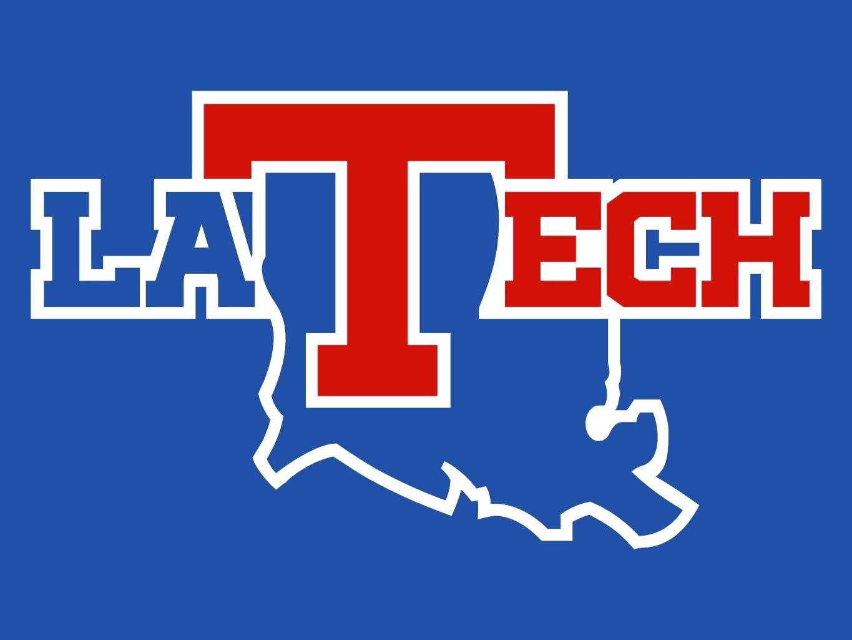 Louisiana_Tech_Bulldogs_1489037875512.jpg