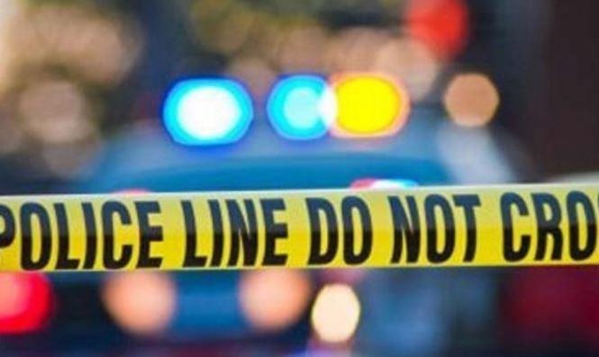 crime scene3_1490652575296.JPG