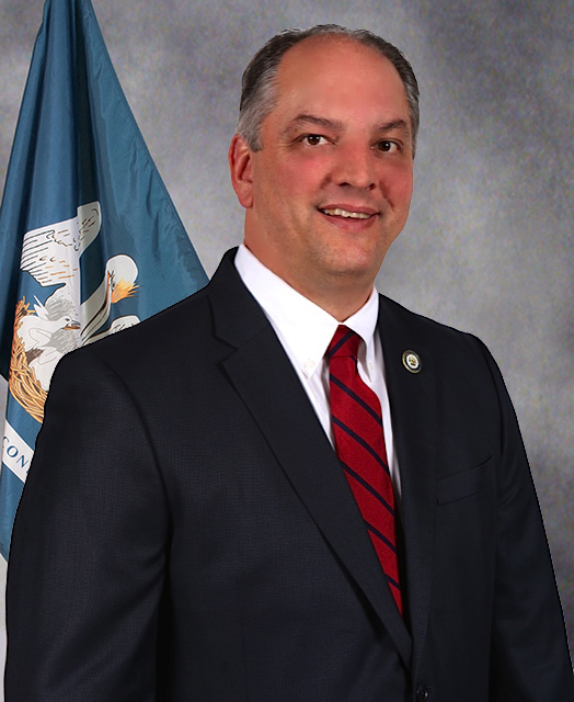 john bel edwards4_1490628515643.jpg