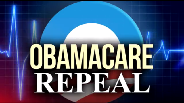 obamacare repeal_1489076361202.png