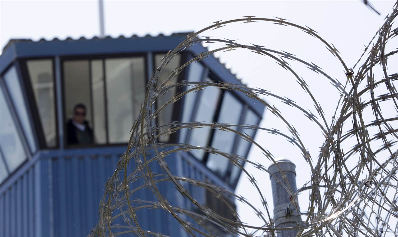 prison4_1490632443974.jpg