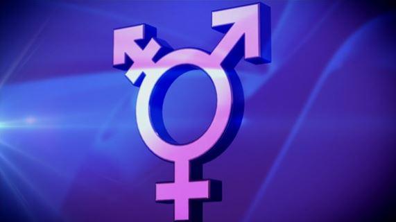 transgender2_1489081468847.JPG