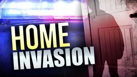 HOme invasion6_1492530177438.JPG