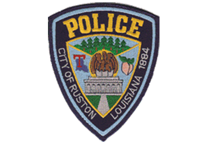 Ruston Police Department_1492540332683.jpg
