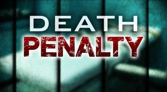 death penalty_1491839533204.JPG