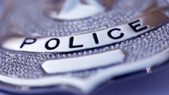 police9_1493323441601.JPG