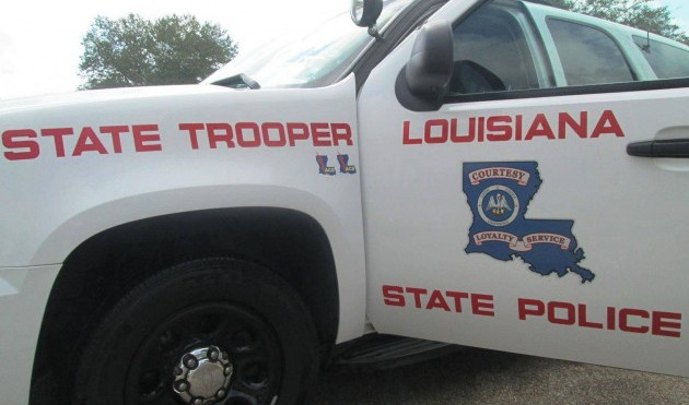 state trooper pic2_1493311076334.jpg