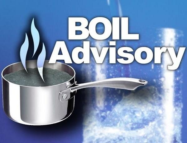 boil advisory_1494518701341.jpg