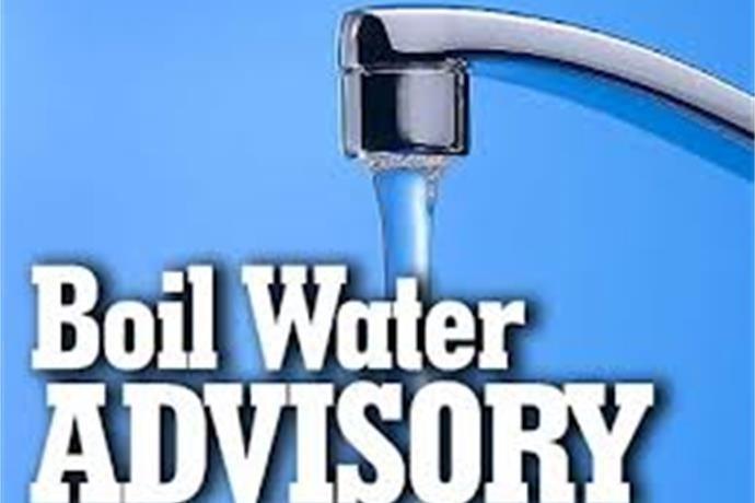 boil water_1494362392796.jpg
