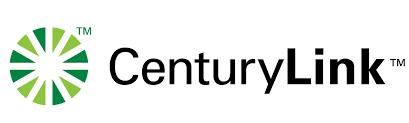 centurylink_1495664597710.png