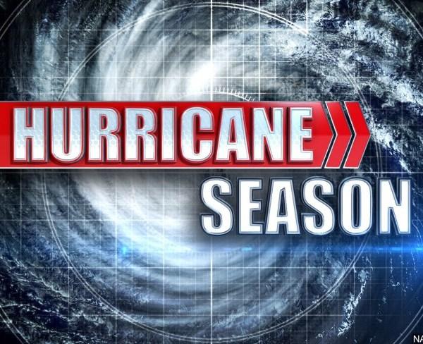 hurricane preparedness season_1495465116398.jpg