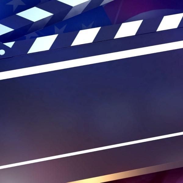 movie filming_1495414737299.jpg