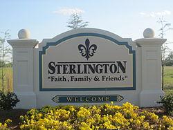 town of sterlington_1494785729773.JPG