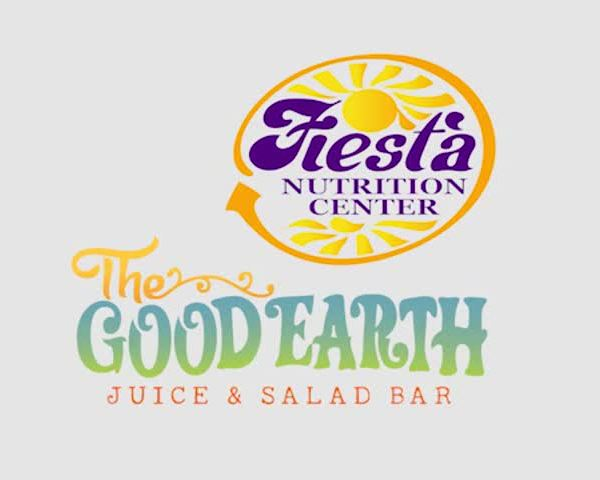 Is Fiesta Nutrition locally owned
