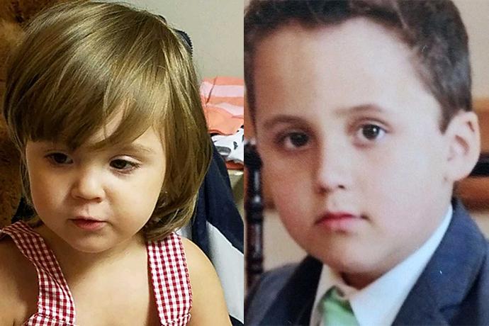 Missing Children Iberia_1497982751986.jpg