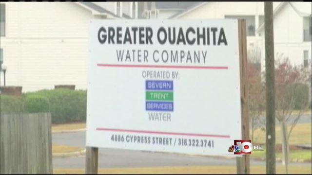 greater ouachita water company_1498777857874.jpg