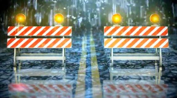 rain3_1497994149276.JPG