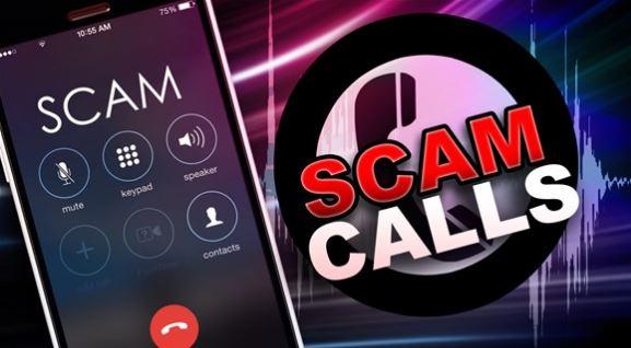 scam calls2_1498846727048.JPG