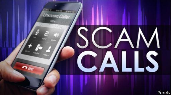 scam calls_1498597412245.JPG