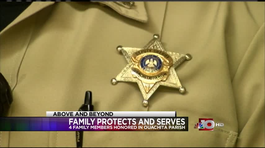 ABOVE - BEYOND- family who protects - serves_96786457
