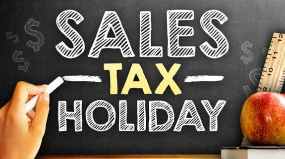 SALES TAX HOLIDAY2_1501514988127.JPG