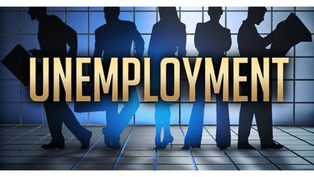 unemployment_1500657739319.PNG