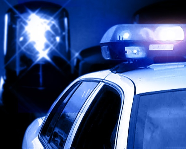 Police Lights Blue_1501729587676.jpg